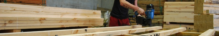 About Sydney based pallet crate and box supplier