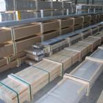 15m crate 640x428