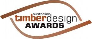 Australian Timber Industry Awards