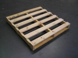 Australia Standard Pallet Dimensions Alternative Design