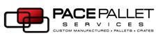 Pace Pallet Services